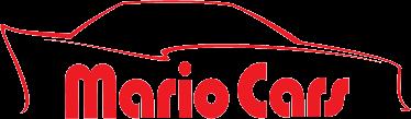 Mario Cars, M. Lucidoni